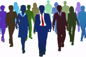 Peningkatan Kualitas Sumber Daya Manusia Malaka