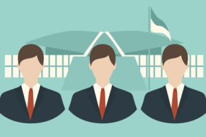 Sinergitas Pemerintah Desa dalam Daerah dan Negara Kesatuan